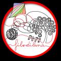 logoFiloDiLana_400x400-o9g3ryjj7dxytyypiz43wyoc1ip5812o4l1fxwkjao