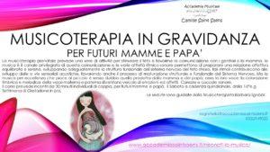 musicoterapia in gravidanza jpg