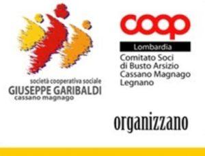 COOP (3)
