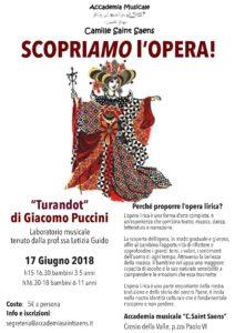 SCOPRIAMO L'OPERA(1)-3
