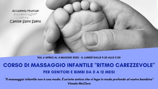massaggio infantile copertina x sito