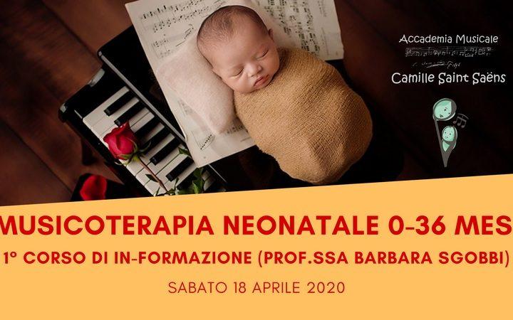 neonatale800x450