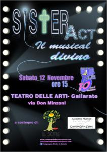 sister-act_12-novembre