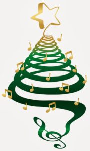 christmas-tree-music-notes-clipart-panda-free-clipart-images-9hOJaJ-clipart