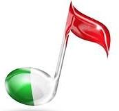 italiano-musica-disegno__k15300762