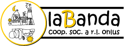 labanda-logo_01